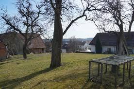Bauplatz Bauplatz Ruhig Und Zentral Grundstück Kaufen In Ehingen