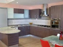 cuisina tunisie meuble de cuisine tunisie maison et mobilier d intérieur