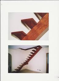 limon d escalier en bois escaliers