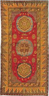 2 X 6 Rug 1127 Best Rugs Images On Pinterest Area Rugs Rugs Usa And Shag Rugs