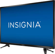 best black friday deals for 32 inch monitors insignia 32