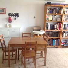 tzfat properties in tzfat safed buy your home in israel