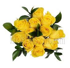 Fall Flowers For Weddings In Season - fall wedding flowers for sale fall wedding flowers list wedding