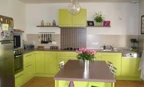 meuble cuisine vert meuble cuisine vert meuble cuisine vert anis 38 brest 23360739 lit
