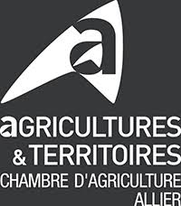 chambre d agriculture de l allier contact reproducteurs de l allier