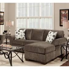Sectional Sofas Under 600 Microfiber Sofas Couches U0026 Loveseats Shop The Best Deals For