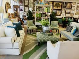 ec home décor and furniture outlet in houston offers designer