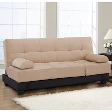 nice sofa bed a convertible sofa bed nice inclusion to a small living room we