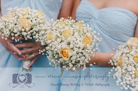 wedding flowers rotherham jonathon s wedding mosborough 28 04 17 eternal