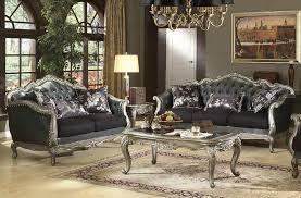 traditional sofa chant ac540 traditional sofas