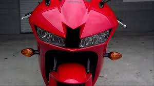 used honda cbr600 for sale 2013 honda cbr600rr for sale at honda of chattanooga best deal in