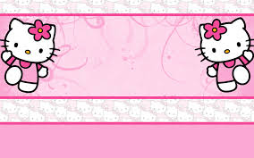 hello kitty wallpaper screensavers free hello kitty screensavers and wallpapers wallpaper 1920x1200