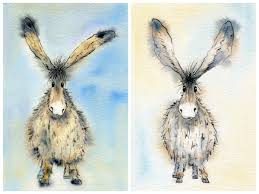 hares and herdwicks hares herdwicks twitter