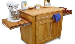 authentic buy kitchen island with seating tags small portable
