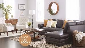 home interior design ideas pictures general living room ideas room design ideas home interior design