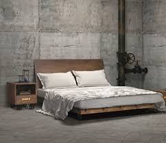 Industrial Bedroom Ideas Best Industrial Chic Decor Ideas Design Ideas U0026 Decors