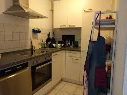 Esszimmer Tuebingen Studentenwohnungen Tuebingen Wohnungen Zur Miete In Tuebingen