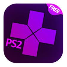 ps2 apk pro ppss2 emulator free ps2 emulator 2023 0 apk apkplz