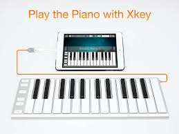 Pro Landscape App by Xkey Free Piano App For Iphone Ipad Mac Windows Android