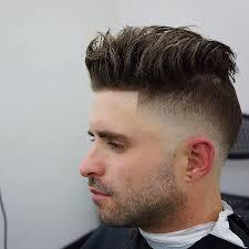 medium haircuts cool medium haircuts