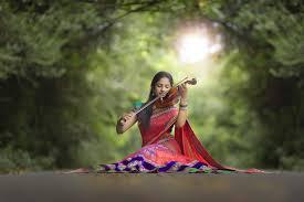 Indian Wedding Photographer Prices Vibrant U0026 Stunning Showcase Of Indian Wedding Photographer