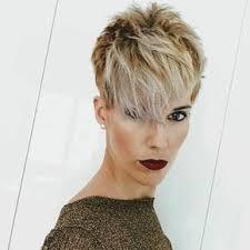 Schicke Frisuren by Die 25 Besten Schicke Frisuren Ideen Auf Tuto Frisur