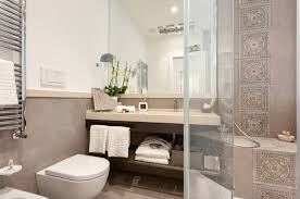 Pictures Of Bathroom Design
