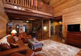 Hobbit Home Interior Awesome Expert Home Design Ideas Interior Design Ideas