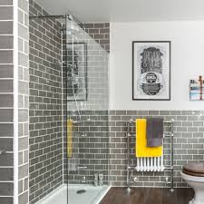 bathrooms tiling ideas tile ideas