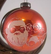 596 best ornaments images on vintage