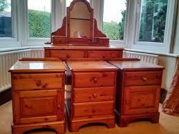 Ducal Bedroom Furniture Ducal Bedroom Furniture Www Cintronbeveragegroup