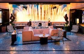 Bellagio Patio Furniture Hyde Bellagio 4 29 12 Xiv Vegas Sessions Candy Carnival
