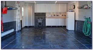 Interlocking Garage Floor Tiles Interlocking Garage Floor Tiles Amazon Tiles Home Design Ideas