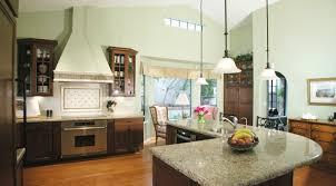 Small Kitchen Layout With Island Kitchen Kitchen Lighting Ideas Small Kitchen Stunning Kitchen