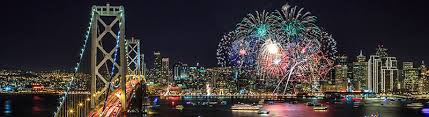 new year s 2018 san francisco bay yacht event commodore
