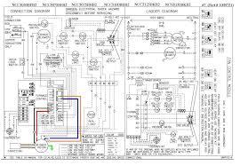 heil wiring diagrams wiring diagram byblank