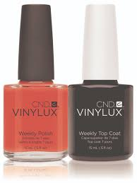 does cnd vinylux weekly polish really work beautyeditor