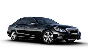 mercedes black car black car mercedes e class 2016 galleryautomo