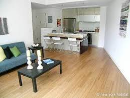 1 bedroom rentals new york apartment 1 bedroom apartment rental in long island city