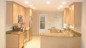 kitchen kitchen cabinets kitchen renovation ideas kitchen