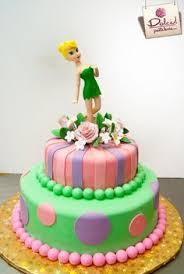 tinkerbell cake ideas windmill cake cakes windmill cake and birthday