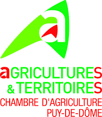 chambre agriculture 38 chambre d agriculture isere 100 images contrats d agriculture