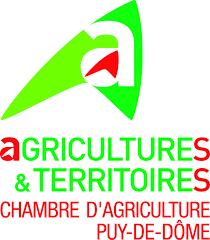 chambre d agriculture carcassonne chambre d agriculture 45 maison design edfos com
