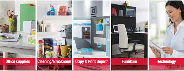 Tri City Office Furniture by Office Depot Savings Program Tri City Regional Chamber Of