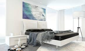 minimalist interior choosing a minimalist interior design cas