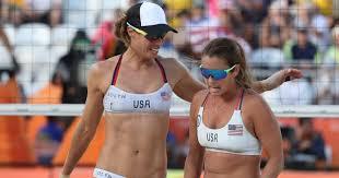 636065275147987467 usp olympics beach volleyball 84112174 jpg
