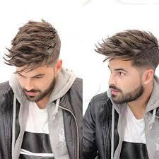 25 unique men s hairstyles ideas on pinterest man s the 25 best men s haircuts ideas on pinterest men s cuts male