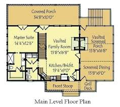 free cabin floor plans small cabin blueprints free cabin floor plans small cabin floor
