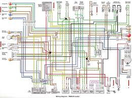 suzuki outboard parts diagrams suzuki df140 parts diagram wiring