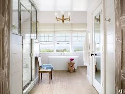 Bathroom Design Ideas To Inspire Your Next Renovation Photos - German bathroom design